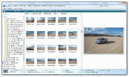 Windows_Vista-08_Small