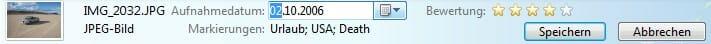 Windows_Vista-09