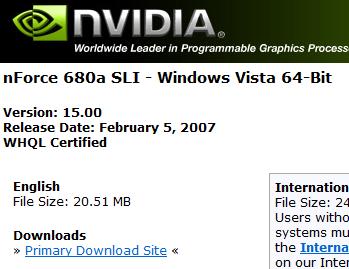 Windows_Vista-45