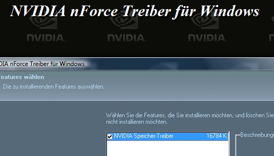 Windows_Vista-47