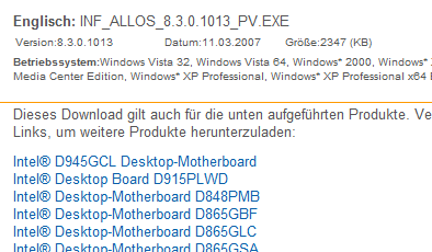 Windows_Vista-48