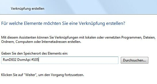 Windows_Vista-53