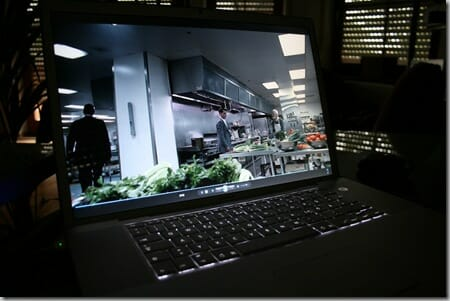 Windows_Vista-142