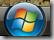 Windows_Vista-157