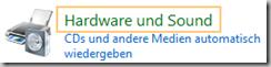 Windows_Vista-159