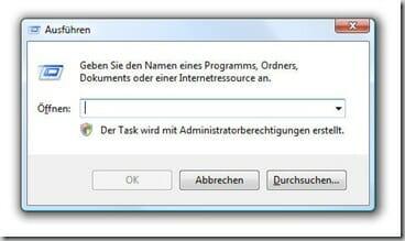 Windows_Vista-205