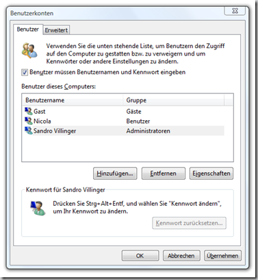 Windows_Vista-209