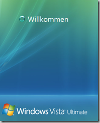 Windows_Vista-212