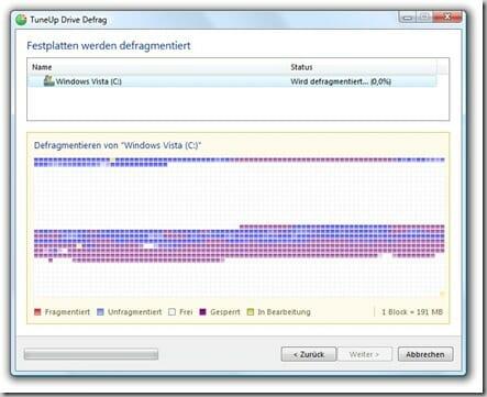 Windows_Vista-246