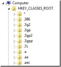 Windows_Vista-252