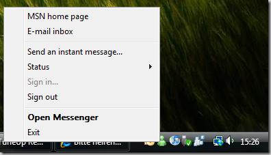 Windows_Vista-256