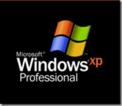 WinXP-2