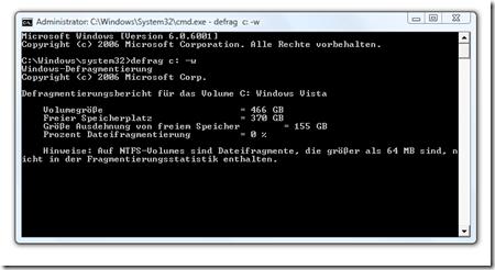 Windows_Vista-276