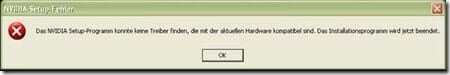Windows_Vista-293