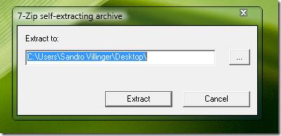 Windows_Vista-300