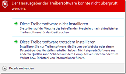Windows_Vista-303