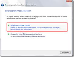 Install_Language2