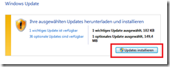 Install_Language4