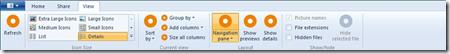 Windows_8_Explorer_Ribbon_4
