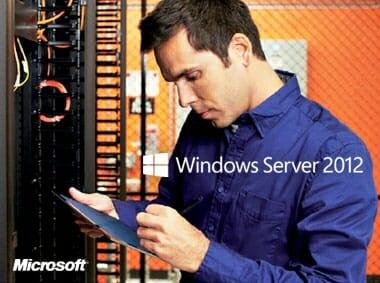 Foto: Microsoft Deutschland GmbH