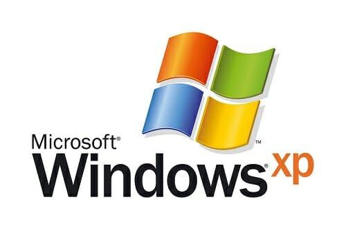 WindowsXP-Logo
