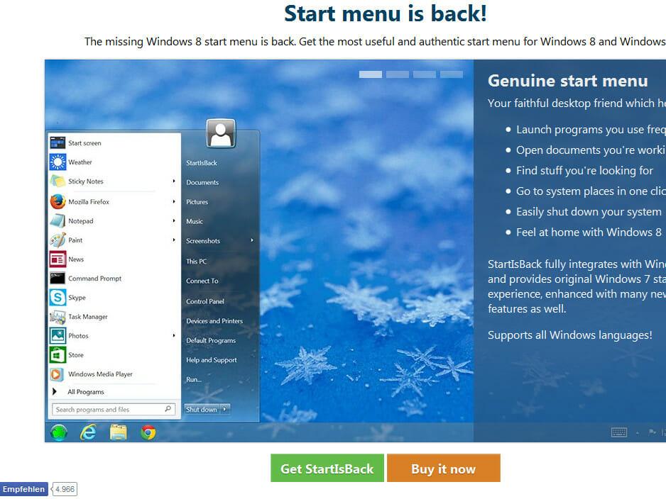 www.windows-tweaks.info