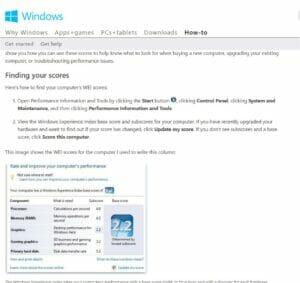 Nützliche Tools die bei Windows 8 fehlen.