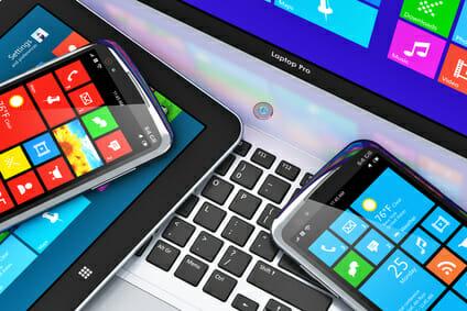 Microsoft macht Chat-Raum dicht